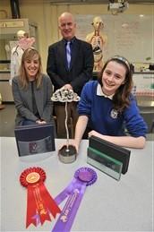 irish-college-winner-athenry-6940-259-x-172