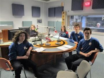 RTE Radio