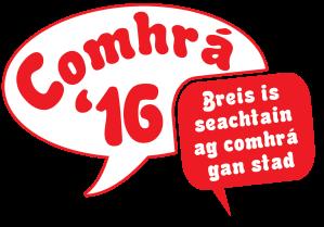 logo-comhra16-tredhearc