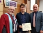 NUIG Excellence Scholarships