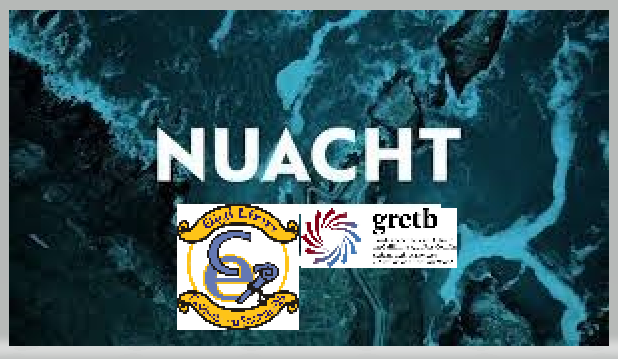 This image has an empty alt attribute; its file name is nuacht-logos-2.png